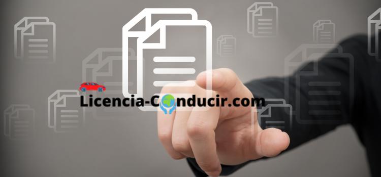 REQUISITOS LICENCIA DE CONDUCIR SONORA