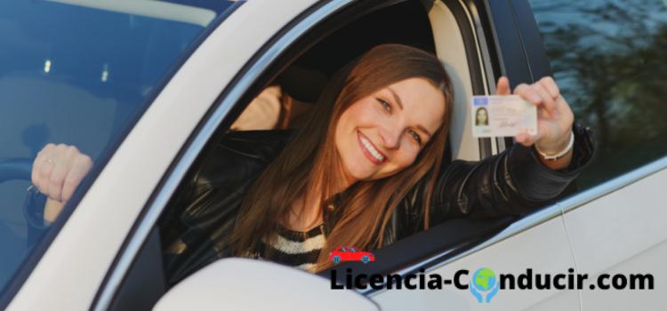 licencia de conducir en MORELOS