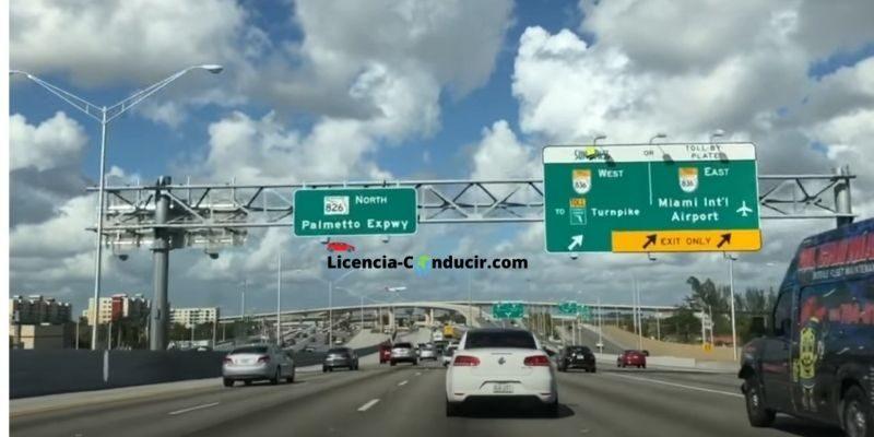 requisitos licencia de conducir usa