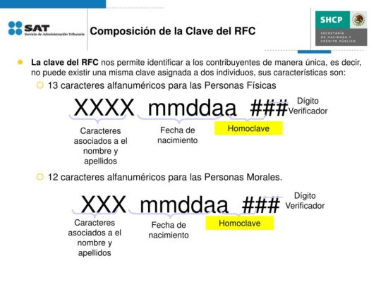 rfc cdmx